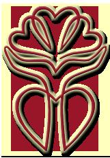 A Mustármag Óvoda szimbolikája